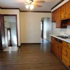 Rental info for Lovely Columbus, 1 bed, 1 bath in the Westgate area