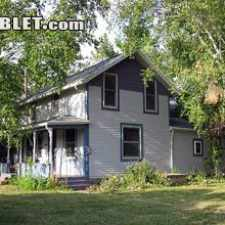 Rental info for $1750 3 bedroom House in Other Washtenaw Cty