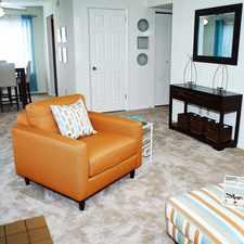 Rental info for Woodbridge Apartments