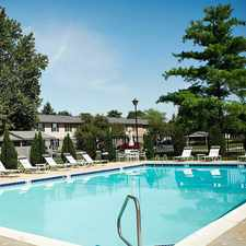 Rental info for Briarwood Columbus