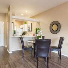 Rental info for Goose Hollow Townhomes in the Goose Hollow area