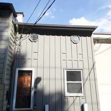 Rental info for 2426 Maryland - Incline District Rental with City and River Views! in the East Price Hill area