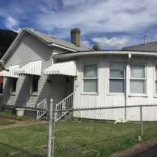 Rental info for For Rent! Large 3 Bed/2 Bath House In Montgomery