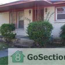 Rental info for Nice three bedroom home in Kashmere Garden - Won't Last !! in the Greater Fifth Ward area