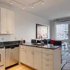 Rental info for 7West Apartment Homes in the Downtown East area