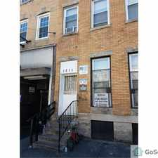 Rental info for 1211 North Ave #3 Baltimore, MD 21217 in the Baltimore area