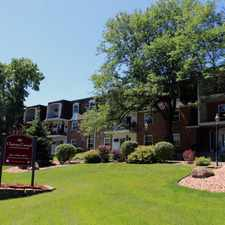 Rental info for Chateau Carmel in the West St. Paul area