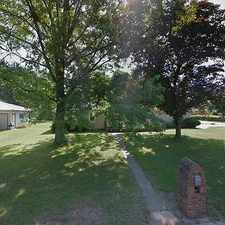 Rental info for Multifamily (2 - 4 Units) Home in Goshen for For Sale By Owner
