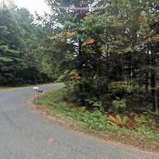 Rental info for Single Family Home Home in Swanzey for For Sale By Owner