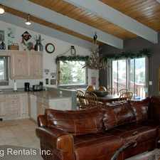 Rental info for 2590 Looking Glass Rd.