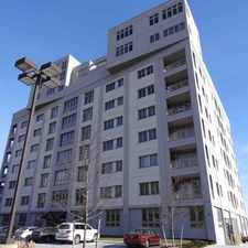 Rental info for Spacious 2 Bedroom in St. George Near Staten Island Ferry Terminal EASY Commute into Manhattan, NY in the Tompkinsville area