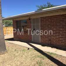 Rental info for 3219 East Patricia Street in the Cabrini area