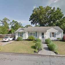 Rental info for Single Family Home Home in Toms river for For Sale By Owner