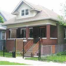 Rental info for Real Estate For Sale - Three BR, 2 1/Two BA House