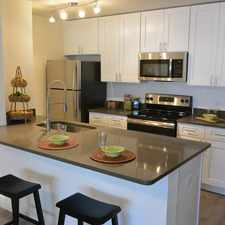 Waterford Park Townhomes Apartments, Lauderhill FL - Walk Score