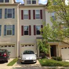 Rental info for Bailey lane properties