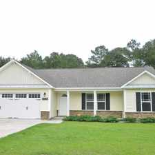 Rental info for 227 Long Neck Drive