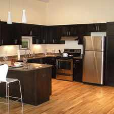 Rental info for Greystone Lofts