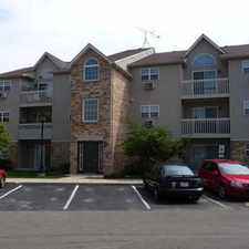 Rental info for Real Estate Rental - Two BR One BA Apartment in the Round Lake area