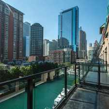 Rental info for N McClurg Court in the Near North Side area