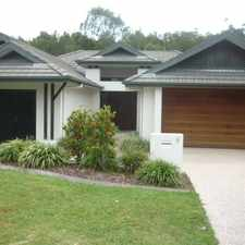 Rental info for Great Family Home! in the Sunshine Coast area