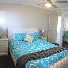 Rental info for 3 + STUDY or 4 BEDROOM HOME - YOU DECIDE! in the Brisbane area