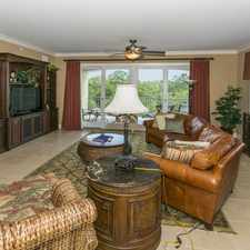 Rental info for Spacious 3 bedroom, 3 bath. Parking Available! in the Isle of Palms area
