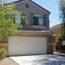Rental info for $1000 4 bedroom House in Pinal County in the Maricopa area