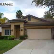 Rental info for $3095 3 bedroom Apartment in Northeastern San Diego Rancho Bernardo