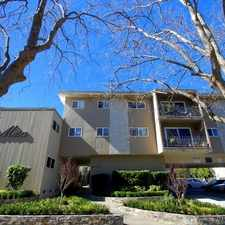 Rental info for $1,950/mo - 1 bedroom - must see to believe.