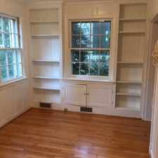 Rental info for Charming three bedroom house in the ley neighborhood In Northwest. Washer/Dryer Hookups! in the Spring Valley area