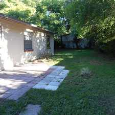 Rental info for Move-in condition, 2 bedroom 1 bath in the Fairfax area