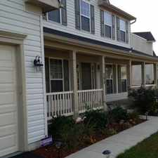 Rental info for Outstanding Opportunity To Live At The Shepherdstown City Club. Parking Available!