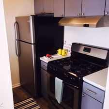 Rental info for Mueller 51 Apartments in the MLK area