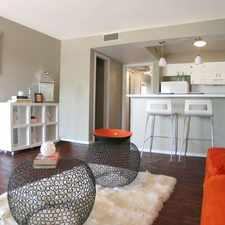 Rental info for Ventura Flats Apartments in the Lubbock area