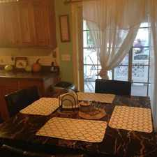 Rental info for $2000 4 bedroom House in Rensselaer (Troy)