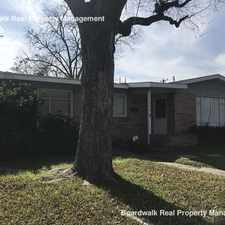 Rental info for 558 Storeywood Dr. in the San Antonio area