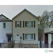 Rental info for EXCELLENT 4 BEDROOMS 2 BATH *MUST SEE* in the South Deering area