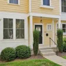 Rental info for 102 Melbourne Park Circle in the Charlottesville area