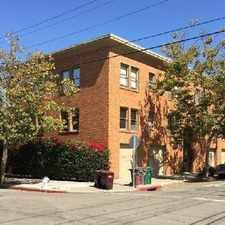 Rental info for Large Remodeled 4 Bedroom Apt In Great Temescal Location! in the Piedmont Avenue area