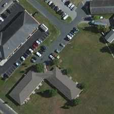 Rental info for Apartment for rent in Pocomoke City. $569/mo