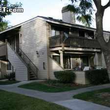 Rental info for $2100 3 bedroom House in Yorba Linda in the Yorba Linda area