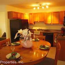 Rental info for 58-62 Elm Street 62 Elm St. Apt. 100
