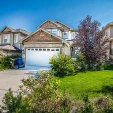 Rental info for Kincora Dr NW & Kincora Point NW