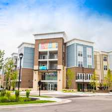 Rental info for The Flats at Austin Landing in the Miamisburg area
