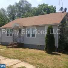Rental info for 4 Bed Home, Very Private