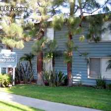 Rental info for $2175 3 bedroom Apartment in South Bay Torrance in the Los Angeles area
