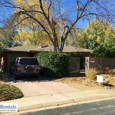 Rental info for 305 32nd Street in the Martin Acres area