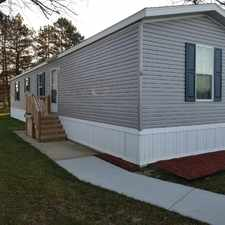 Rental info for They Have Arrived! $699 2bd/2bath NEW HOME! $699 MOVES YOU IN
