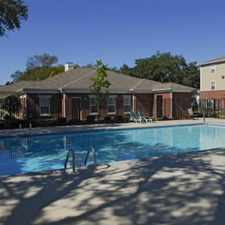 Rental info for Ashley Riverside in the Albany area